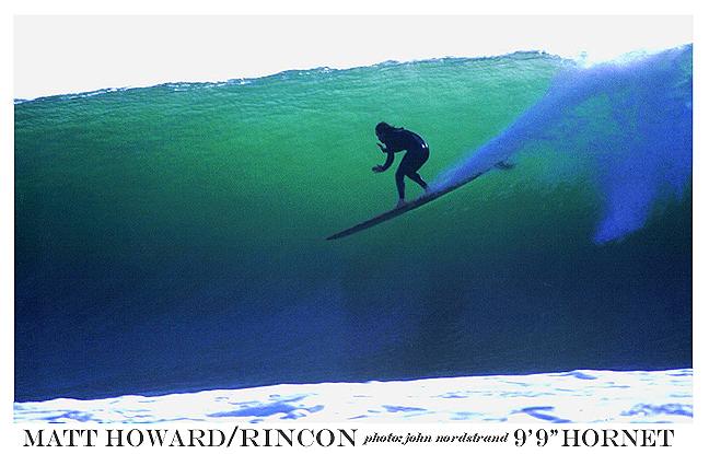photo de surf 2193
