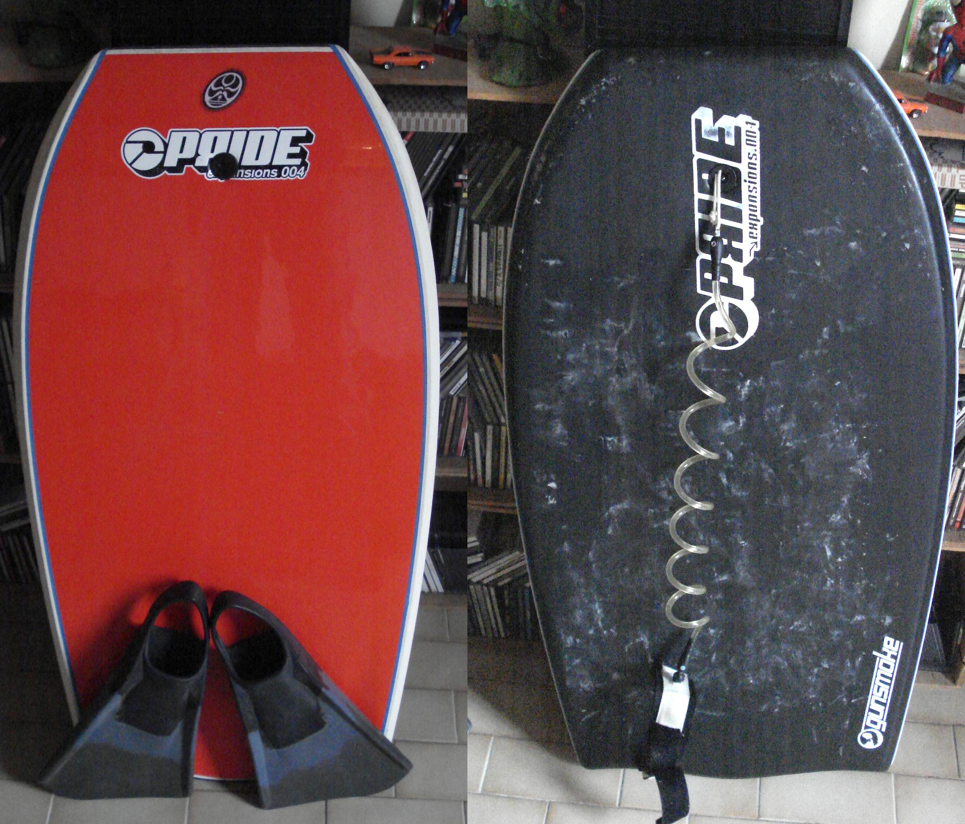 http://www.surf4all.net/modules/Ads/photo/ads4787-2954.jpg