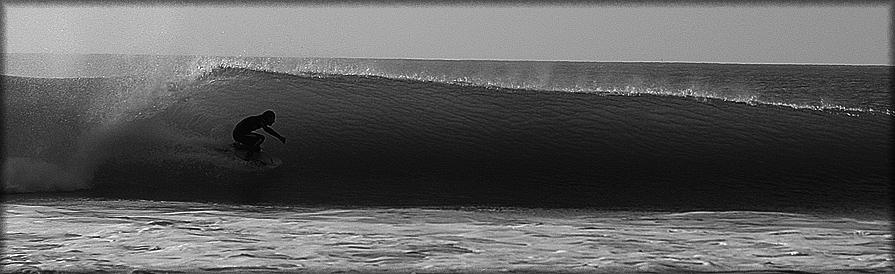 surf 4 all surf report vid os photos de surf m t o surf. Black Bedroom Furniture Sets. Home Design Ideas