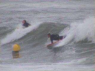 Surf 44