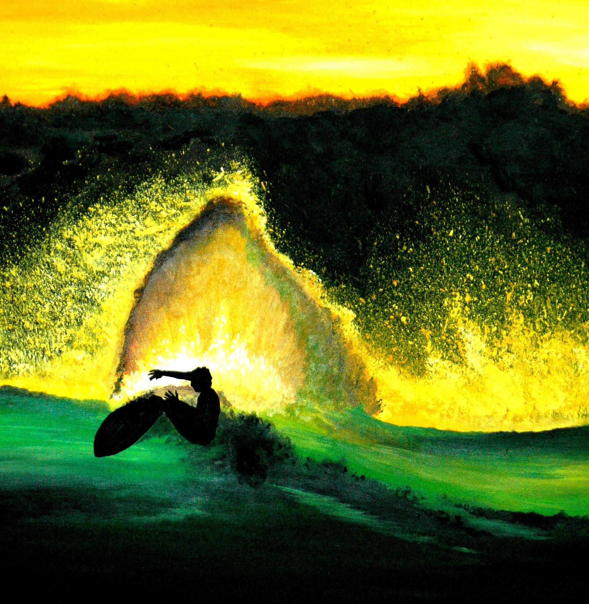 photo de surf 3474